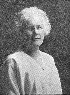 Alice S. Tyler American librarian and advocate