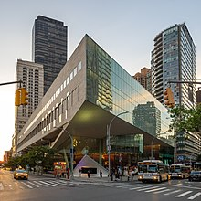 Alice Tully Hall (48047494177).jpg