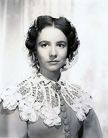 Alicia Rhett in Gone With the Wind 1939.jpg