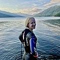 Alison Peasgood profile (cropped).jpg