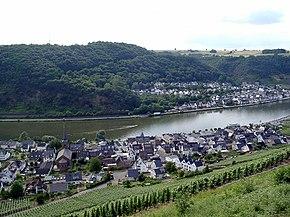 Alken Alemanha Wikipedia A Enciclopedia Livre
