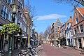 Alkmaar, North-Holland - ghost town due to Coronavirus crisis 17.jpg
