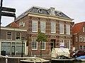Alkmaar-verdronkenoord-07150135.jpg