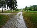 Allée de Bailly (carrefour allée de Ceinture) - panoramio.jpg