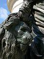 Allégorie Statue Louis XV Reims 270608 4.jpg