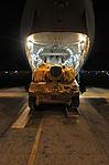All Aboard 150309-A-DK710-072.jpg