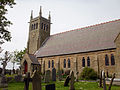 All Hallows Church, Bispham.jpg