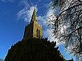 All Saints, Naseby - panoramio.jpg