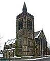 All Souls, Blackman Lane, Leeds (25th January 2013).jpg