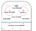 All star team red wings detroit.png