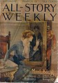 All story weekly 19140321.jpg