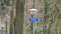 File:Alle illegale bewoning op De Wighenerhorst wordt aangepakt.webm