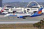 Allegiant Air, Boeing 757-204(WL), N905NV - LAX (22176639939).jpg