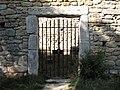 Alleins Chapelle Saint Jean IMG 3752.JPG