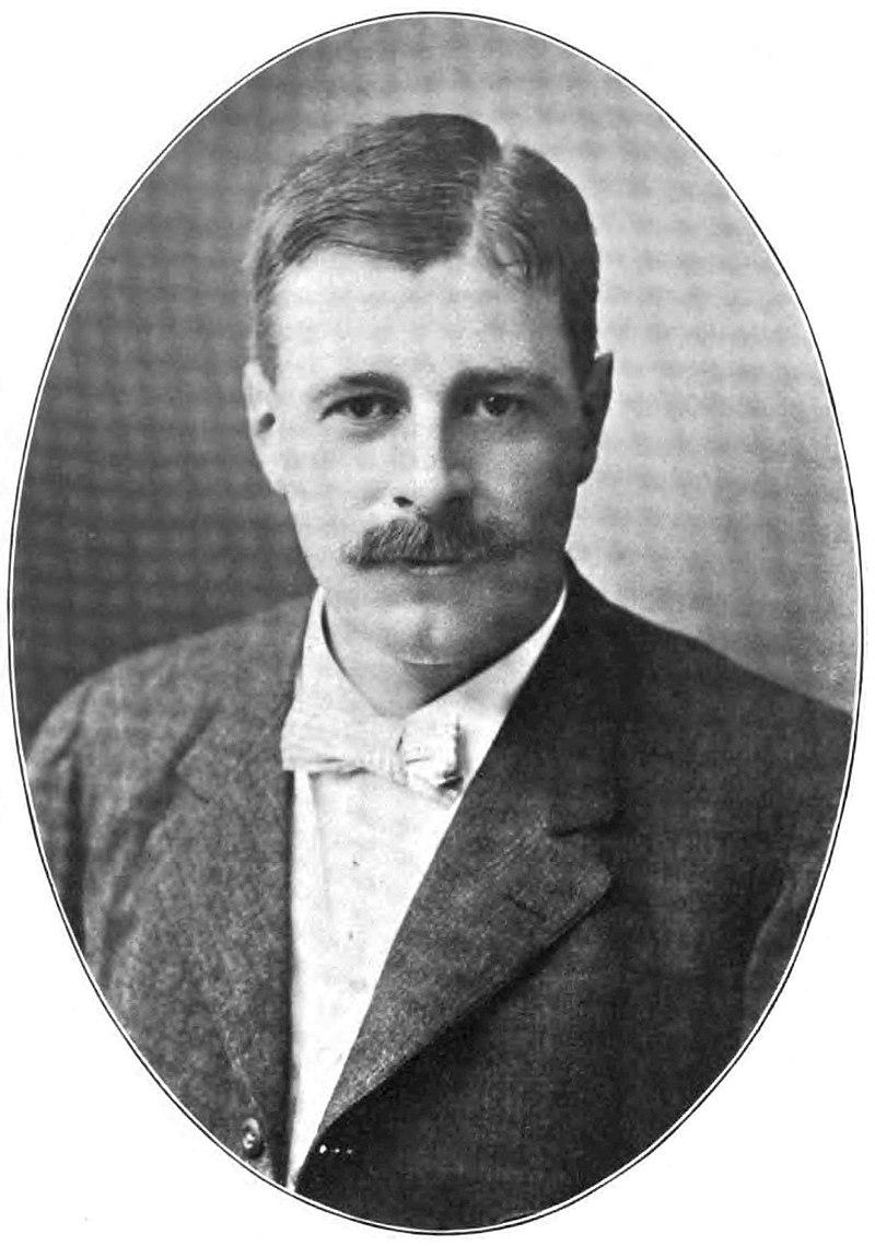 Allen Hazen 1911 Pres NEWWA.jpg
