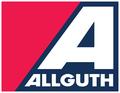 Allguth Logo 2019.png