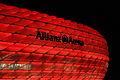 Allianz Arena, Munich (4136031785).jpg