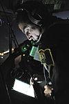 Allied Forge 2014 140523-F-AB151-064.jpg