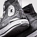 Allstars-5387 - Flickr - Lucas de Vries.jpg