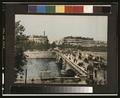 Alma bridge, Paris, France-LCCN2001698555.tif