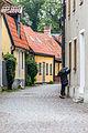 Almedalen 2014 (17366194229).jpg