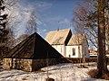 Alnö gamla kyrka8.JPG
