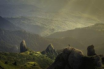 Alone in the unspoilt wilderness (Unsplash).jpg