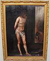 Alonso cano, cristo alla colonna, 01.JPG