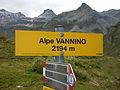 Alpe Vannino.jpg