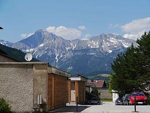 Alpen bei Admont.JPG