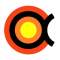 Alpha Centauri website pictogram.png
