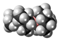 Alpine-borane-3D-spacefill.png