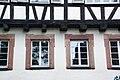 Alpirsbach, Freudenstadt 2017 - Alpirsbach, Freudenstadt - DSC07138 - ALPIRSBACH (34961051393).jpg