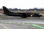 Alsie Express, OY-CLZ, ATR 72-500 (39925583854).jpg