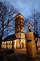 Alt St. Martin in Duesseldorf-Bilk, von Nordwesten.jpg