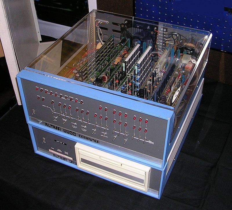 Altair 8800 Computer.jpg