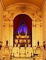 Altar Igreja São Sebastião Itaipu.jpg