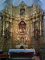 Altar de Sant Andreu Salou.jpg