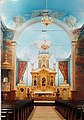 Altar iGreja.jpg