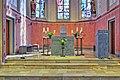 Altar nach 2015.jpg