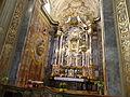 Altare Madonna del Sudore.JPG
