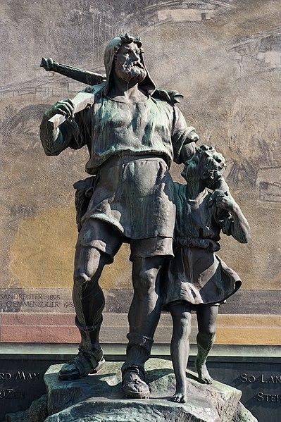 Fichier:Altdorf-Tell-Denkmal.jpg