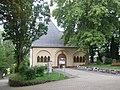 Alte Kapelle Friedhof Kassel-Harleshausen.jpg
