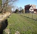 Alte Mühle - panoramio (5).jpg