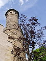 Alten-Burg.JPG