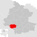 Altenburg im Bezirk HO.PNG