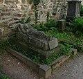 Alter Friedhof (Freiburg) 4.jpg