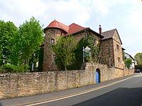 Altes Burghaus Schrecksbach (02).jpg