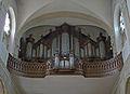 Altkirch-Eglise Notre-Dame-de-l'Assomption (5).jpg
