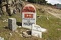 Alto del León (8636820783).jpg